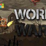 Lập trình Scratch – Trò chơi chiến tranh thế giới thứ 2