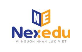 Nexedu