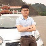 Thầy Nguyễn Nam Du