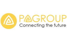 PAGroup