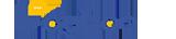 Logo Dayhoc