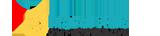 Logo kỹ năng số
